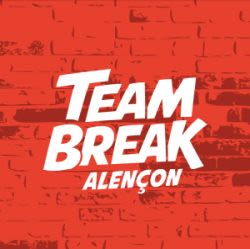 Team Break-Alencon