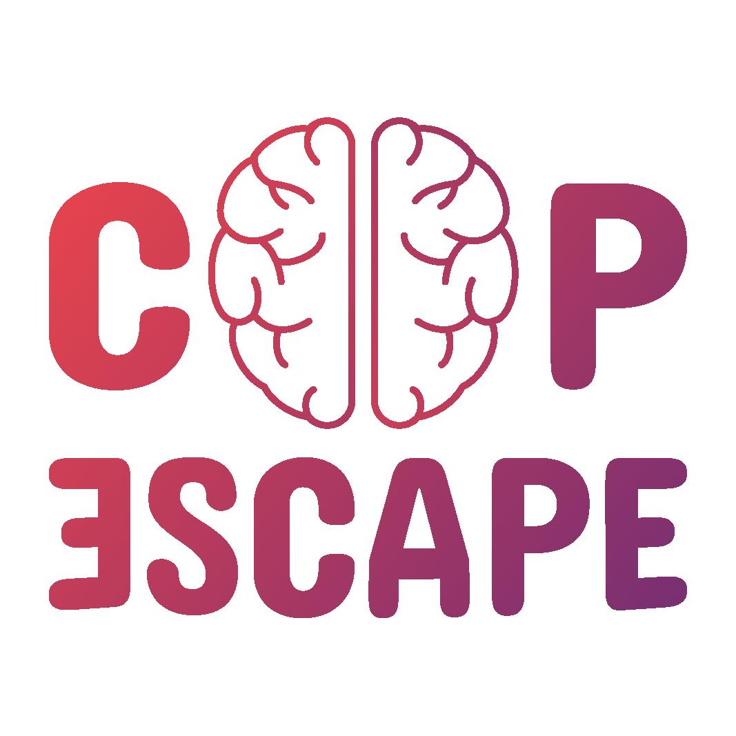 Coopescape