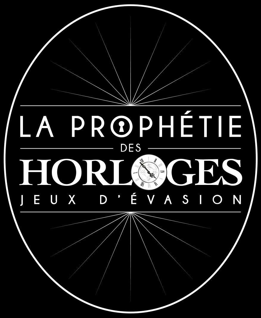 La Prophétie des Horloges