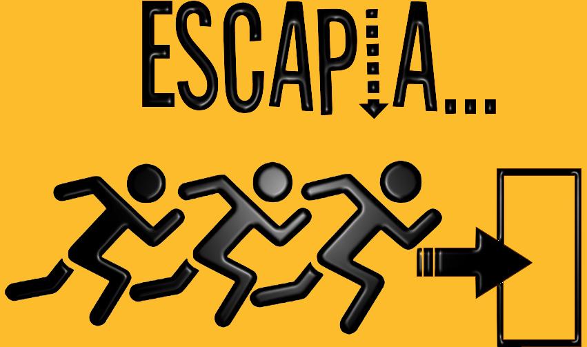 Escapia-Royan