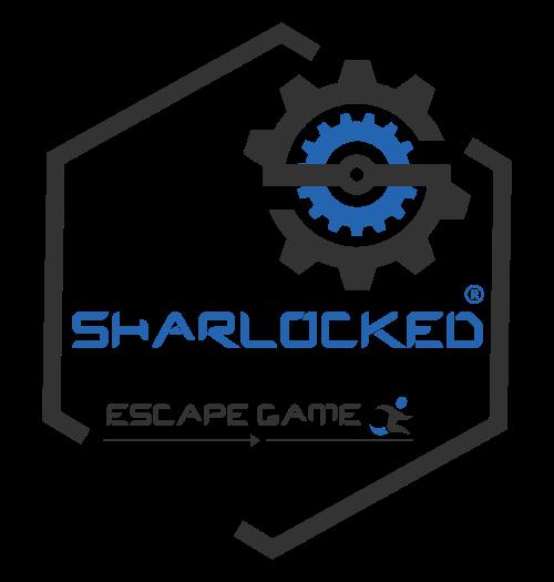 Sharlocked
