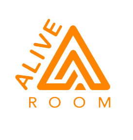 Alive Room (SARL ALIVESPORTS)