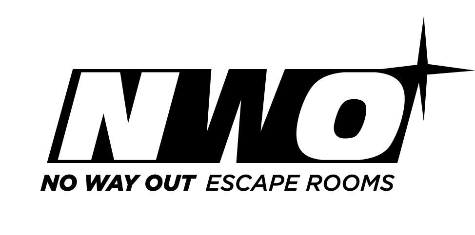No Way Out - FAIRYCAMP SAS