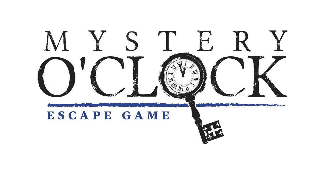 Mystery O'Clock - Liberte