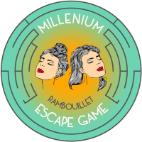 Millenium Escape Game