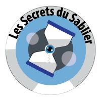 Les Secrets Du Sablier