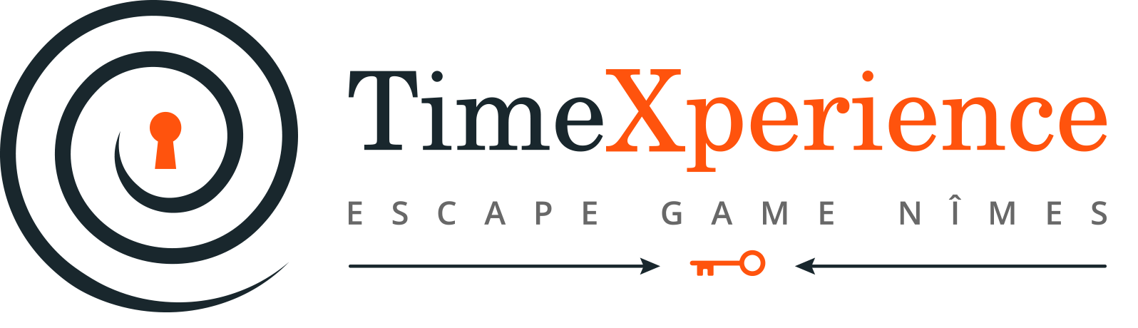 TimeXperience - Escape Game Nîmes
