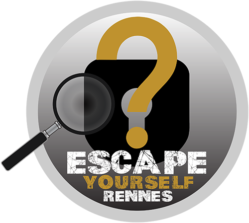 Escape Yourself Rennes
