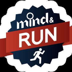 MIND AND RUN