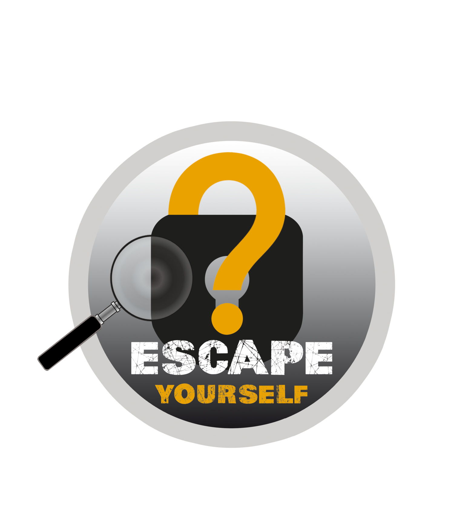 Escape Yourself Tours