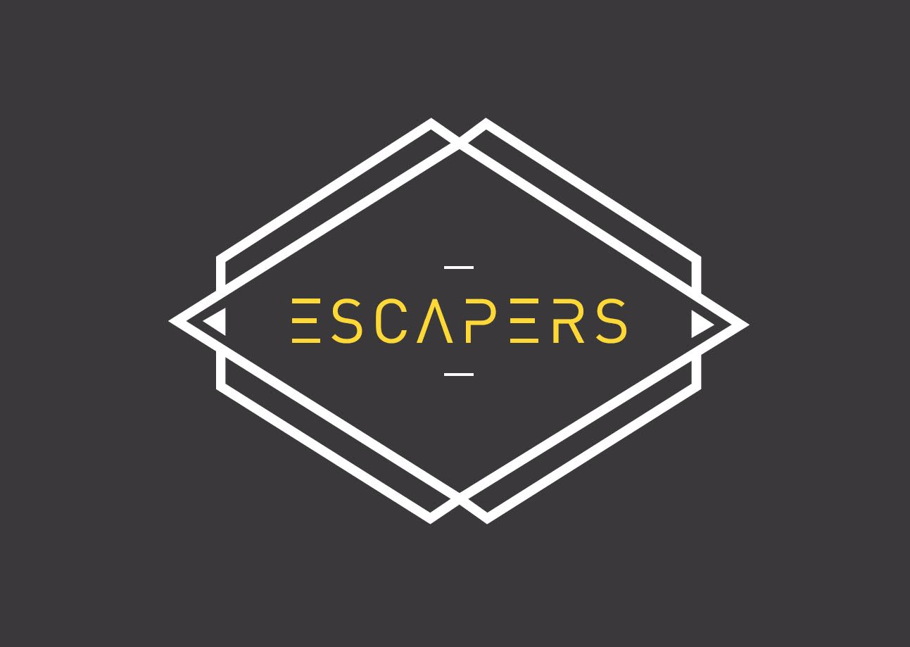 Escapers Lille
