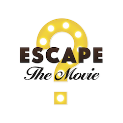 Escape From The Movie