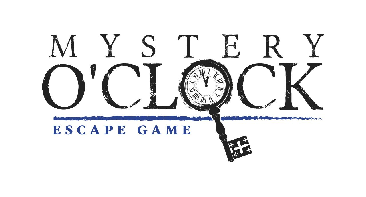 Mystery O'Clock - Collet
