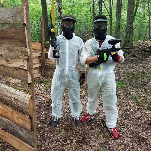 paintball-forest-droite