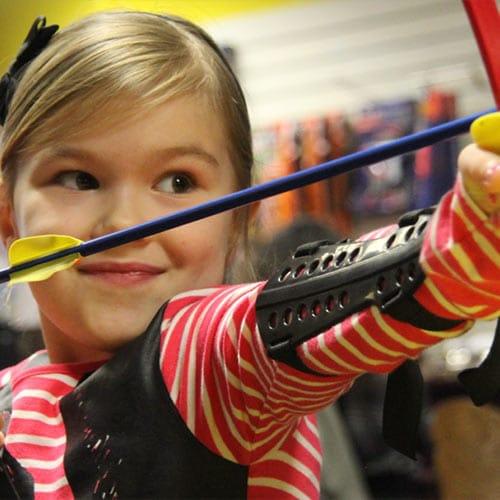 gauche-fun-archery