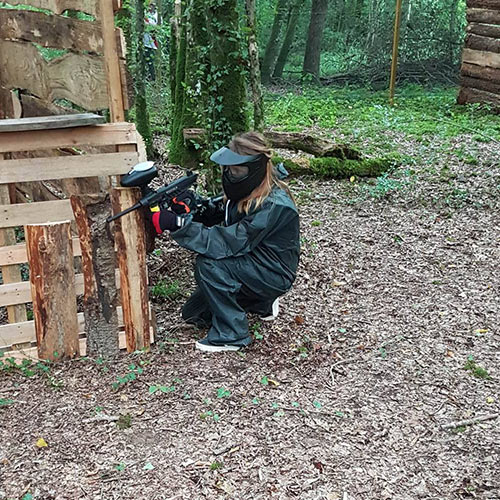 paintball-forest-gauche