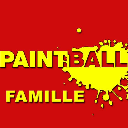 logo-paintball-famille