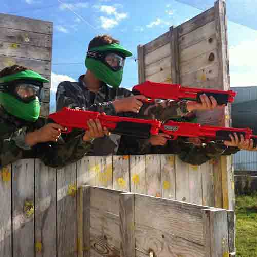 paintball-family-gauche