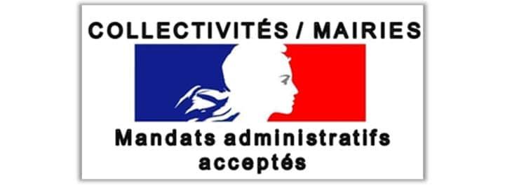 mandat-administratif