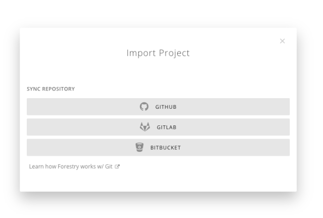https://res.cloudinary.com/forestry-demo/image/fetch/c_limit,dpr_auto,f_auto,q_80,w_640/https://d2mxuefqeaa7sj.cloudfront.net/s_8C4CED3D75504D28509A2D9F1536E2FD4FD296FEF40B8A1D45994577317FAA20_1507830664231_image.png