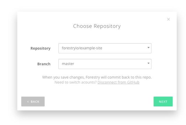 https://res.cloudinary.com/forestry-demo/image/fetch/c_limit,dpr_auto,f_auto,q_80,w_640/https://d2mxuefqeaa7sj.cloudfront.net/s_8C4CED3D75504D28509A2D9F1536E2FD4FD296FEF40B8A1D45994577317FAA20_1507830726972_image.png