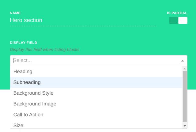 https://res.cloudinary.com/forestry-demo/image/fetch/c_limit,dpr_auto,f_auto,q_80,w_640/https://downloads.intercomcdn.com/i/o/74948340/df1097781d0e34d51d7bdb4b/partial_template_display_field.png