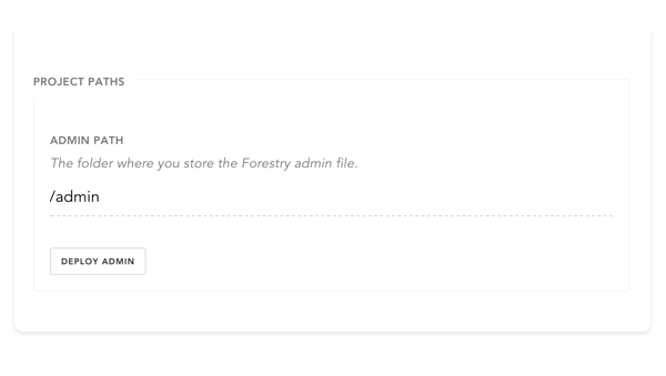 https://res.cloudinary.com/forestry-demo/image/fetch/c_limit,dpr_auto,f_auto,q_80,w_640/https://forestry.io/uploads/2017/12/deploy-admin.png