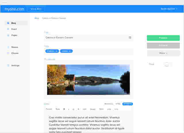 https://res.cloudinary.com/forestry-demo/image/fetch/c_limit,dpr_auto,f_auto,q_80,w_640/https://forestry.io/uploads/2017/12/screenshot-white-matt.jpg
