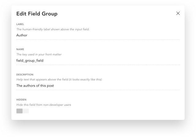 https://res.cloudinary.com/forestry-demo/image/fetch/c_limit,dpr_auto,f_auto,q_80,w_640/https://forestry.io/uploads/2018/01/field-group-options.png