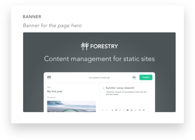 https://res.cloudinary.com/forestry-demo/image/fetch/c_limit,dpr_auto,f_auto,q_80,w_640/https://forestry.io/uploads/2018/01/file-preview.png