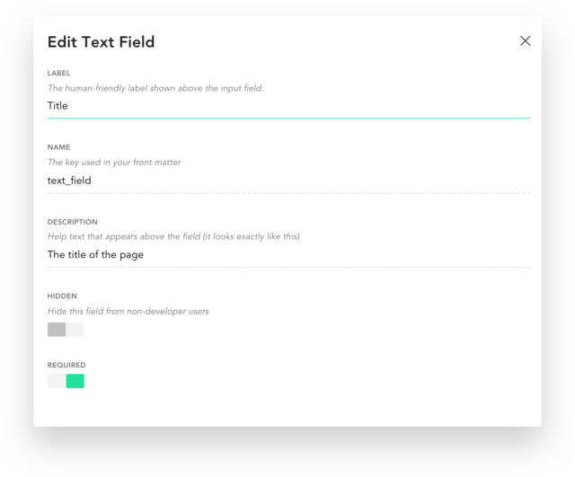 https://res.cloudinary.com/forestry-demo/image/fetch/c_limit,dpr_auto,f_auto,q_80,w_640/https://forestry.io/uploads/2018/01/text-options.png