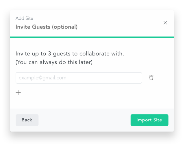 https://res.cloudinary.com/forestry-demo/image/fetch/c_limit,dpr_auto,f_auto,q_80,w_640/https://forestry.io/uploads/2018/04/add-site-flow-invite-guests.png