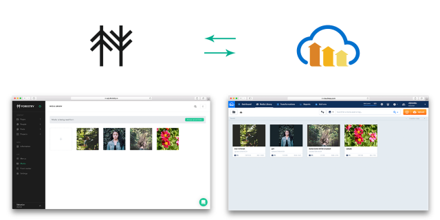 https://res.cloudinary.com/forestry-demo/image/fetch/c_limit,dpr_auto,f_auto,q_80,w_640/https://forestry.io/uploads/2018/05/forestry_cloudinary.png