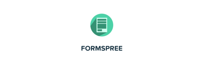 https://res.cloudinary.com/forestry-demo/image/fetch/c_limit,dpr_auto,f_auto,q_80,w_640/https://forestry.io/uploads/2018/06/formspree.png