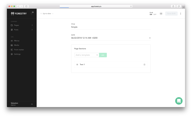 https://res.cloudinary.com/forestry-demo/image/fetch/c_limit,dpr_auto,f_auto,q_80,w_640/https://forestry.io/uploads/2018/06/page-section.png