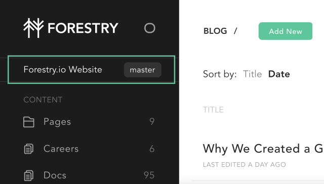 https://res.cloudinary.com/forestry-demo/image/fetch/c_limit,dpr_auto,f_auto,q_80,w_640/https://forestry.io/uploads/2018/07/branch-and-repo.png