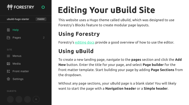 https://res.cloudinary.com/forestry-demo/image/fetch/c_limit,dpr_auto,f_auto,q_80,w_640/https://forestry.io/uploads/2018/08/embedded_help_doc.png