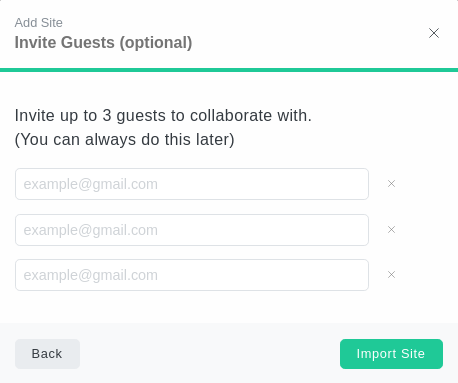 https://res.cloudinary.com/forestry-demo/image/fetch/c_limit,dpr_auto,f_auto,q_80,w_640/https://forestry.io/uploads/2019/04/add-site-flow-guests.png