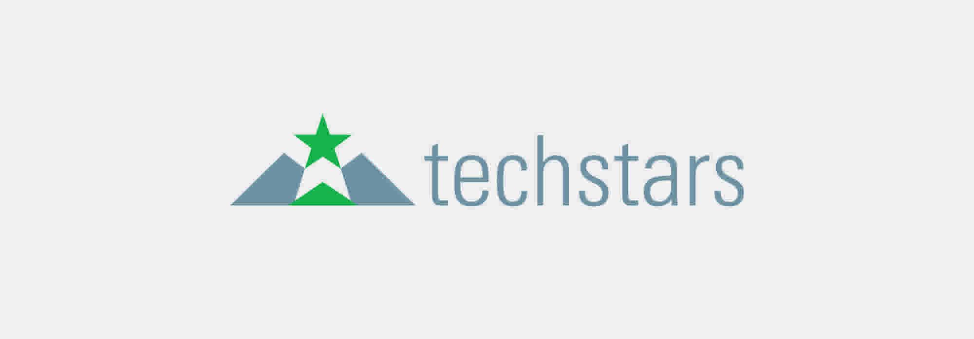 Forestry.io + Techstars 2016