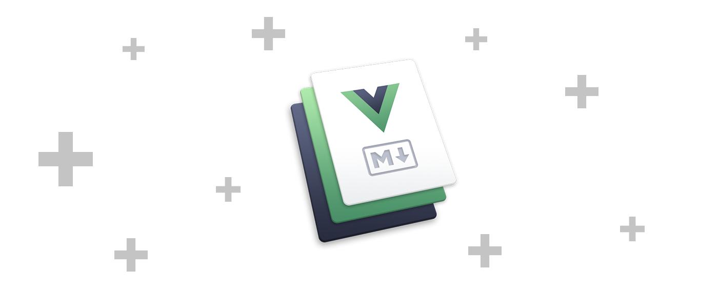 Support for VuePress [Beta]