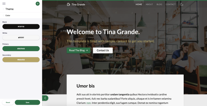 tina-starter-grande