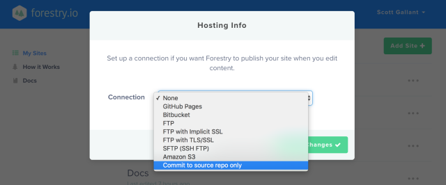 https://res.cloudinary.com/forestry-io/image/fetch/c_limit,dpr_auto,f_auto,q_80,w_640/https://forestry.io/uploads/2017/12/Gitlab-hosting.png
