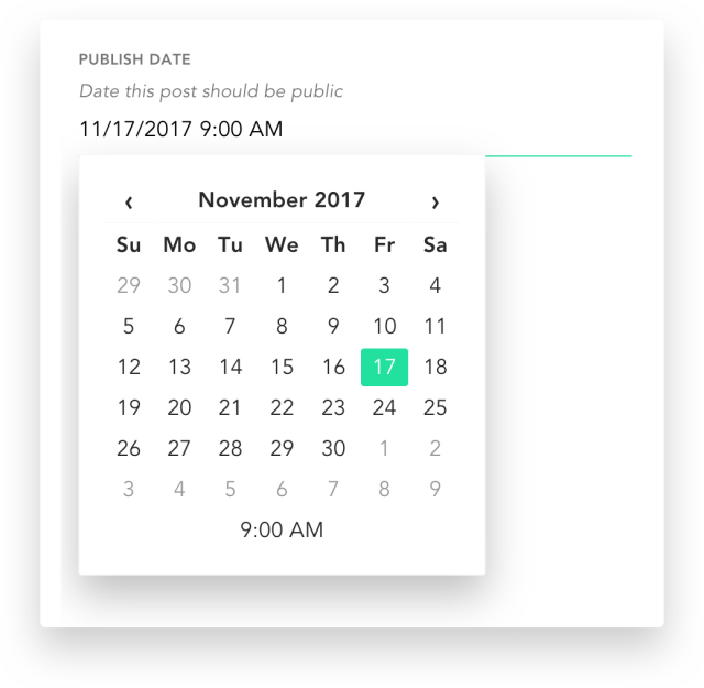 https://res.cloudinary.com/forestry-io/image/fetch/c_limit,dpr_auto,f_auto,q_80,w_640/https://forestry.io/uploads/2018/01/datetime-preview.png
