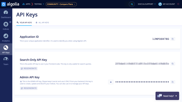 https://res.cloudinary.com/forestry-io/image/fetch/c_limit,dpr_auto,f_auto,q_80,w_640/https://forestry.io/uploads/2018/02/algolia-screen-4-api-keys.png