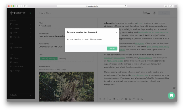 https://res.cloudinary.com/forestry-io/image/fetch/c_limit,dpr_auto,f_auto,q_80,w_640/https://forestry.io/uploads/2018/06/another-user.png