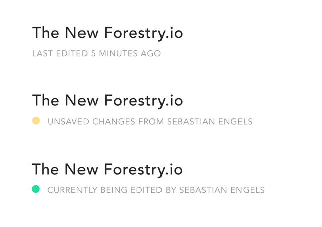 https://res.cloudinary.com/forestry-io/image/fetch/c_limit,dpr_auto,f_auto,q_80,w_640/https://forestry.io/uploads/2018/06/status-indicator.png