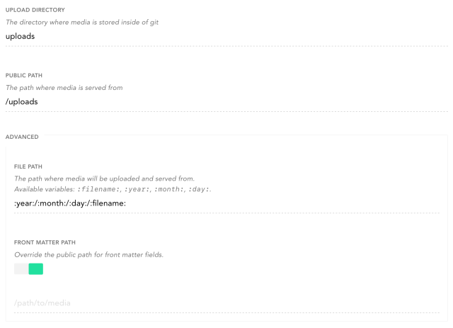 https://res.cloudinary.com/forestry-io/image/fetch/c_limit,dpr_auto,f_auto,q_80,w_640/https://forestry.io/uploads/2019/02/file-paths.png
