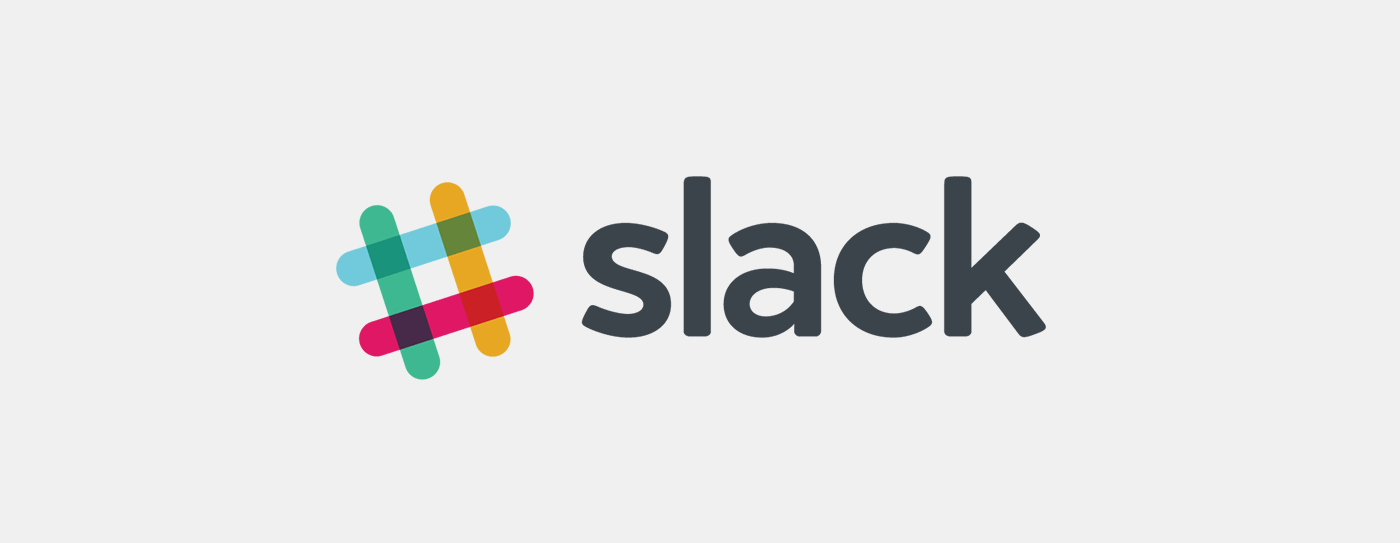 Join our Slack community