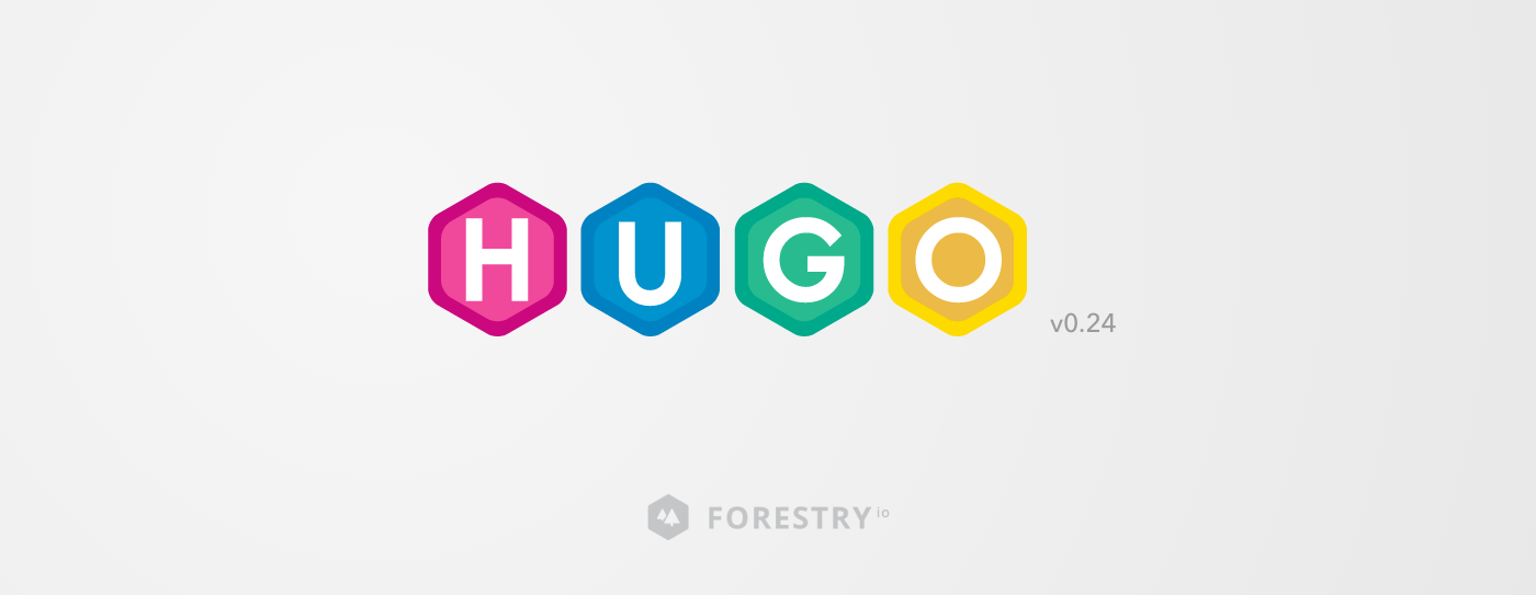A Hugo Update Everyone Should Be Talking About