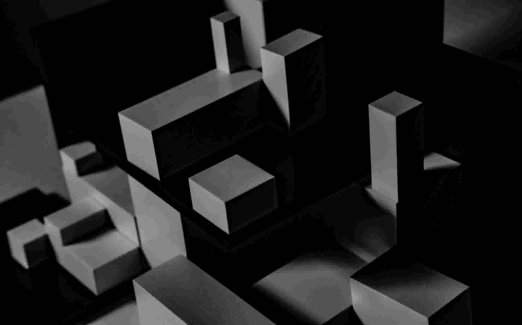 3 Tips for Mastering Blocks
